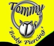 Tommy T's Facebook page